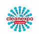 Выставка CleanExpo St. Petersburg | PULIRE